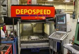Depospeed Model 1011 icon